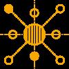 ITC_EventsExperiential_Icon