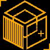 ITC_PrintingFabrication_Icon