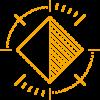 ITC_TechnologyEquimentRental_Icon