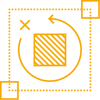 ITC_TradeShowsEnvironments_Icon