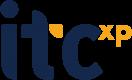 ITCxp